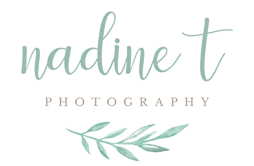 Nadine T Photography